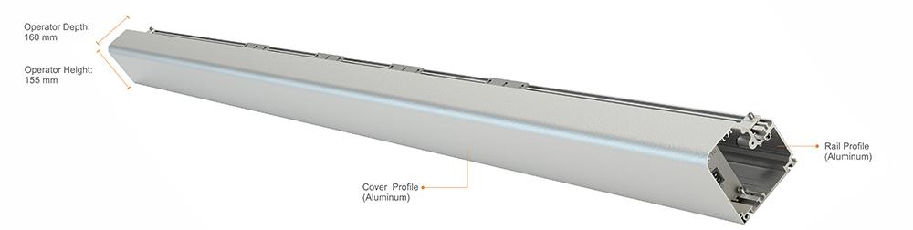 SLH239-Upper-cover-01.jpg