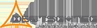 Deutschtec Logo